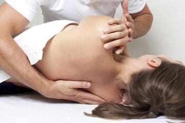 pain management clinic in Charlotte NC
