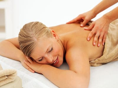 Sports massage is available from Tebby Clinic offering the best work by the finest massage therapy group.