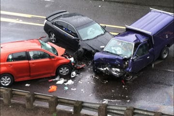Chiropractic Care For After Car Accident