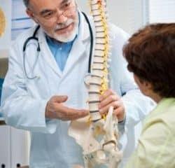 best Charlotte chiropractor