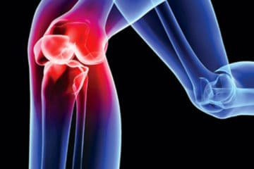 sports chiropractor in Charlotte NC