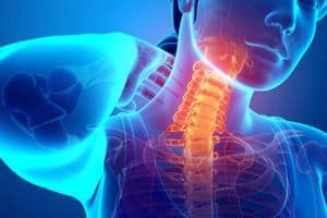 Chiropractor close to you in Charlotte NC treating neck pain and lower back pain.