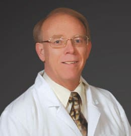 Dr. Lemuel Byrd is a Charlotte NC chiropractor working in south Charlotte