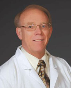 Dr. Byrd is a practicing chiropractor in south Charlotte and is working for a preferred Pineville Chiropractic Center