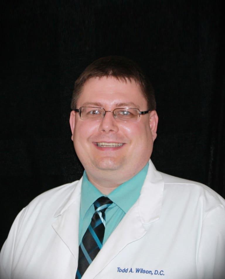 Chiropractor In Charlotte
