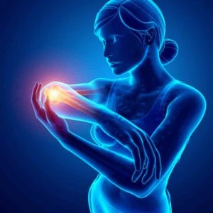 Elbow pain, tennis elbow, lateral epicondylitis