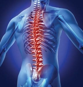 Here is our guide to traveling with back pain