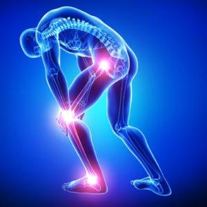 Las lesiones deportivas y los atletas se tratan mejor con un quiropráctico deportivo de Charlotte cerca de mí.