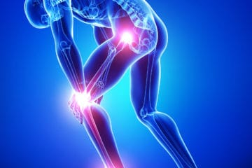 Sports injuries and athletes are best treated by a Charlotte sports chiropractor near me