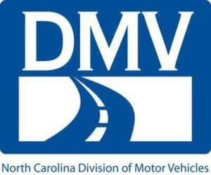 NC DOT exam is available at reasonable prices from a Charlotte chiropractor near you. nc dot registration