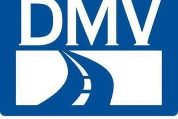 NC DOT exam is available at reasonable prices from a Charlotte chiropractor near you.
