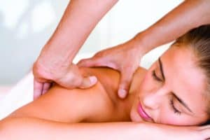 Medical massage therapy is a wonderful adjunct with chiropractic care.