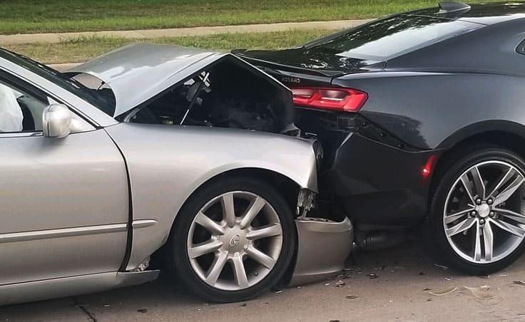Aquí hay 6 maneras en que puede beneficiarse de ver a un quiropráctico después de un accidente automovilístico, especialmente en Charlotte NC.
